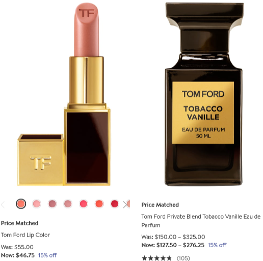 Tom Ford   Nordstrom.png