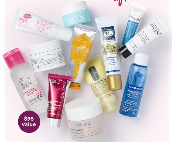 ulta after dark beauty break sep 2019 icangwp blog.png