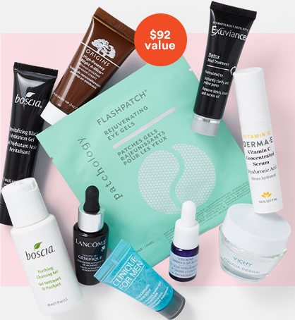 Ulta Beauty gwp sep 2019 icangwp blog.png