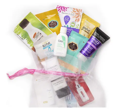 Walgreens sample bag 2019 icangwp blog.png