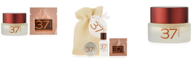 37 Beauty Gifts with Purchase at Neiman Marcus