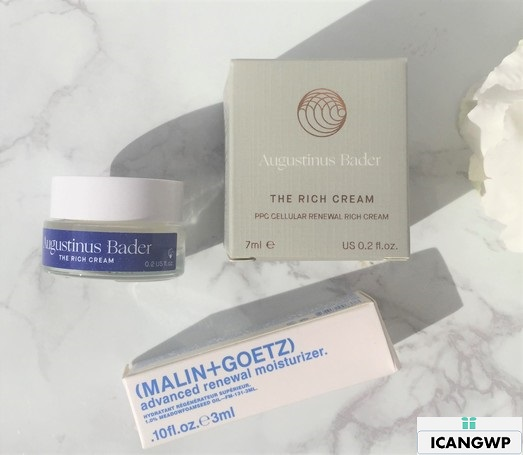 barneys online review beauty barneys love yourself icangwp 2019 augustinus bader