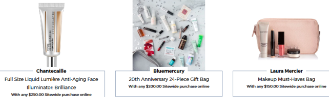 Beauty Treats on Us   bluemercury.png