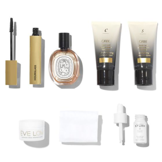 Best of Space NK Holiday Heroes Set icangwp beauty blog oct 2019