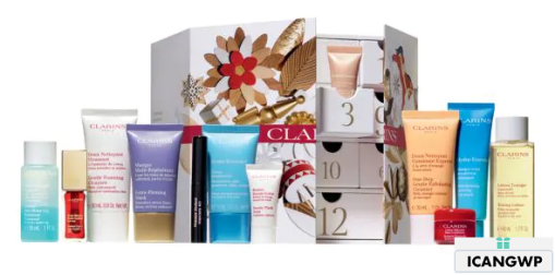 clarins advent calendar 2019 usa icangwp blog.png