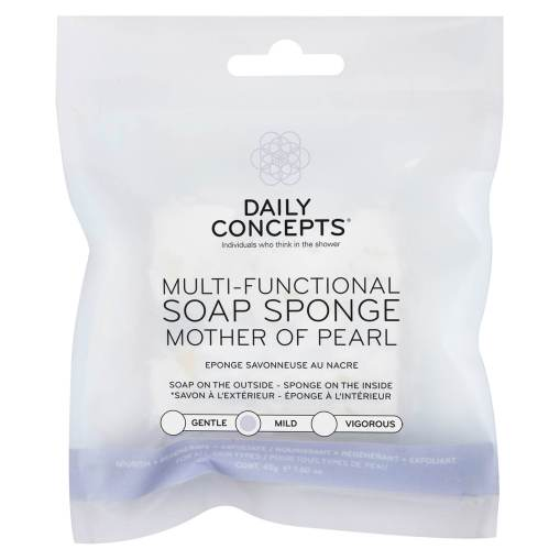 daily conceps skinstore