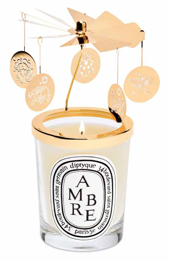 diptyque carousel 2019 60 usd at nordstrom