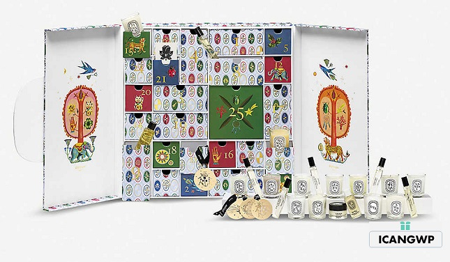 diptyque ddvent calendar 2019 selfridges icangwp beauty blog.jpg