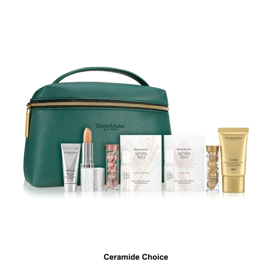 elizabeth arden gift with purchase boscovs nov 2019 icangwp