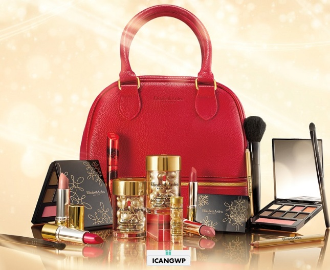 elizabeth arden holiday blockbuster 2019 icangwp blog.jpg