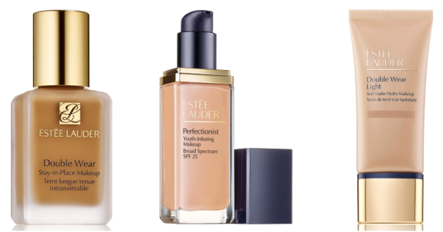 Estée Lauder Foundation Makeup Nordstrom