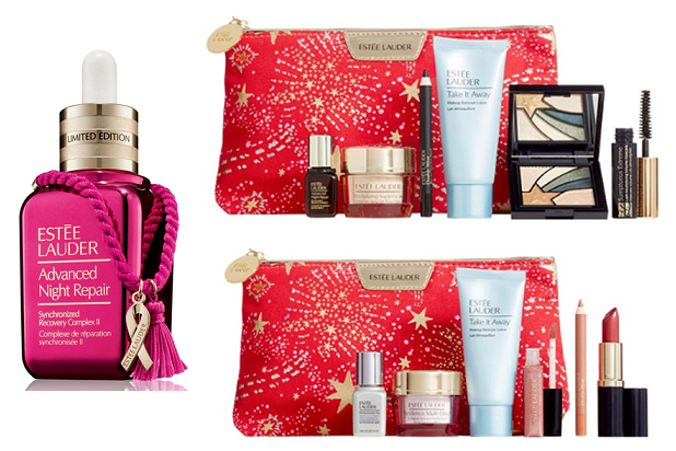 Pedagogia Midollo osseo Forno  Up to 10-piece Estee Lauder gift with purchase at Nordstrom ...