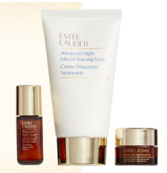 estee lauder Gift with Purchase Nordstrom october 2019 icangwp blog step up