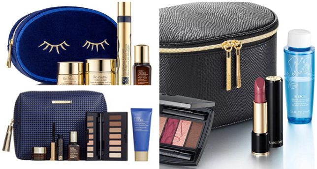 estee lauder gift with purchase nordstrom october 2019.png