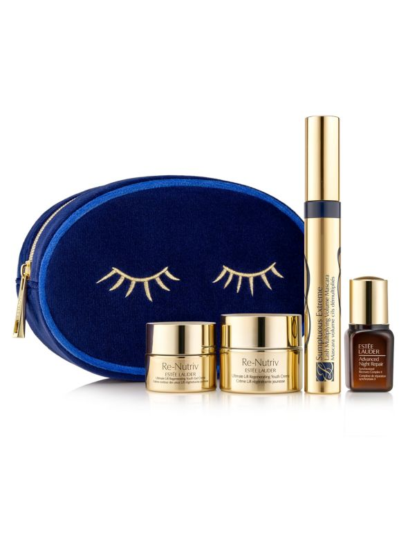 estee lauder gift with purchase saks oct 2019 icangwp