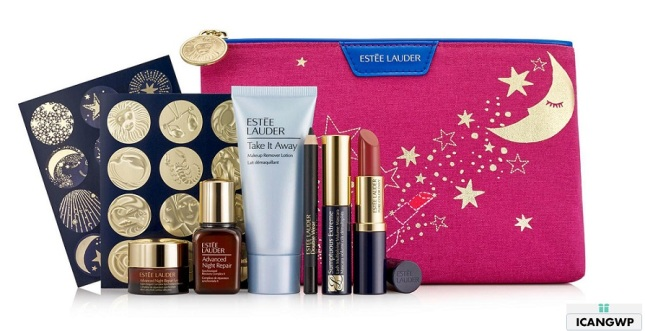 estee lauder gift with purchase stage stores oct 2019 icangwp