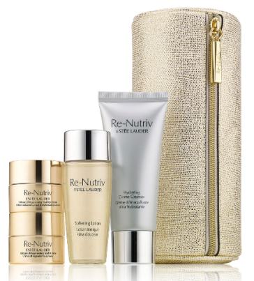 Estee Lauder Yours with any 125 Estee Lauder Purchase Neiman Marcus icangwp