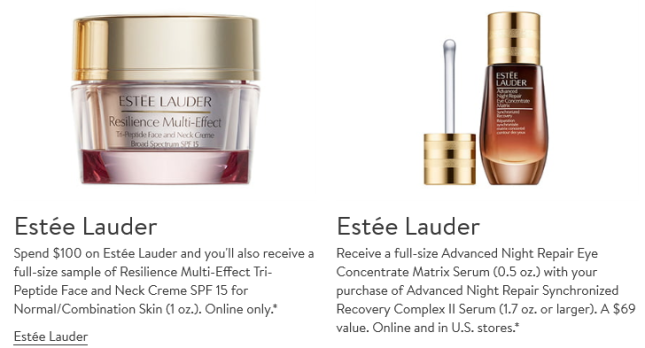 free estee lauder full size Gift with Purchase   Nordstrom.png