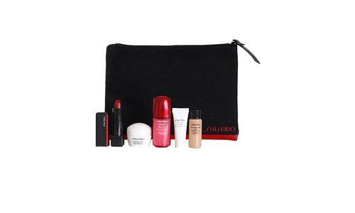 gwp_shiseido_bestofshiseidokit_dec18_500x500-y8yqj
