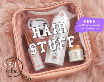 Hair.com The best haircare styling products tips and inspo