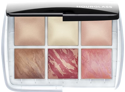 Hourglass Ambient™ Lighting Edit Ghost bluemercury