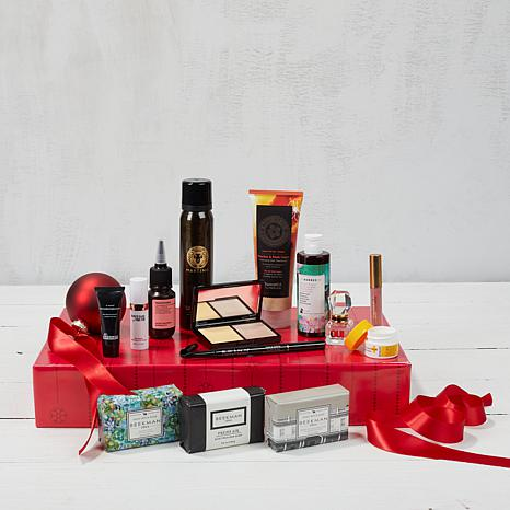 hsn-holiday-12-days-of-beauty-box-d-20191011111811537~681925_alt14.jpg