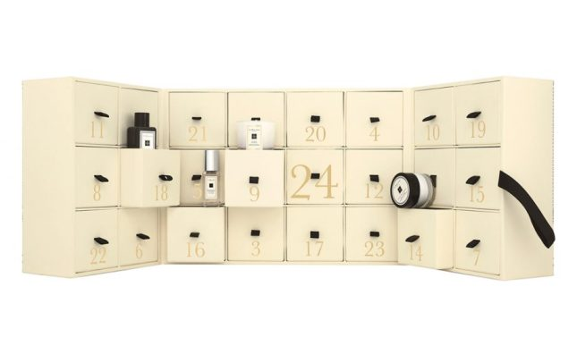jo malone advent calendar 2019 icangwp beauty blog.jpg