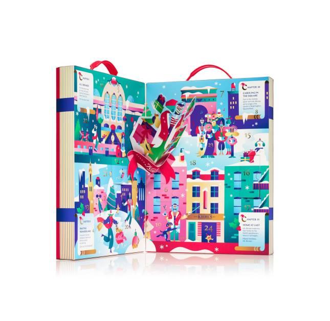 kiehls-Advent-Calendar 2019 icangwp.jpg