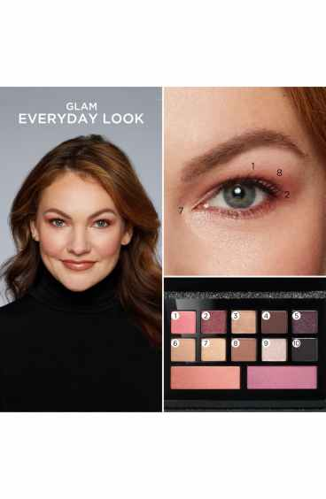 lancome beauty box 2019 at nordstrom icangwp blog glam