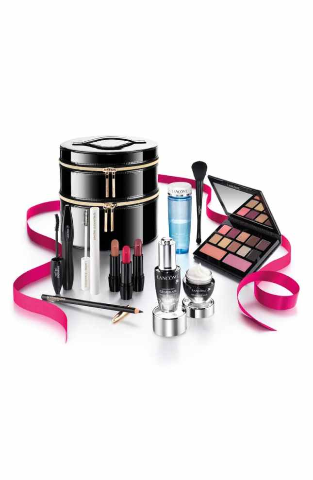 lancome beauty box 2019 at nordstrom icangwp blog
