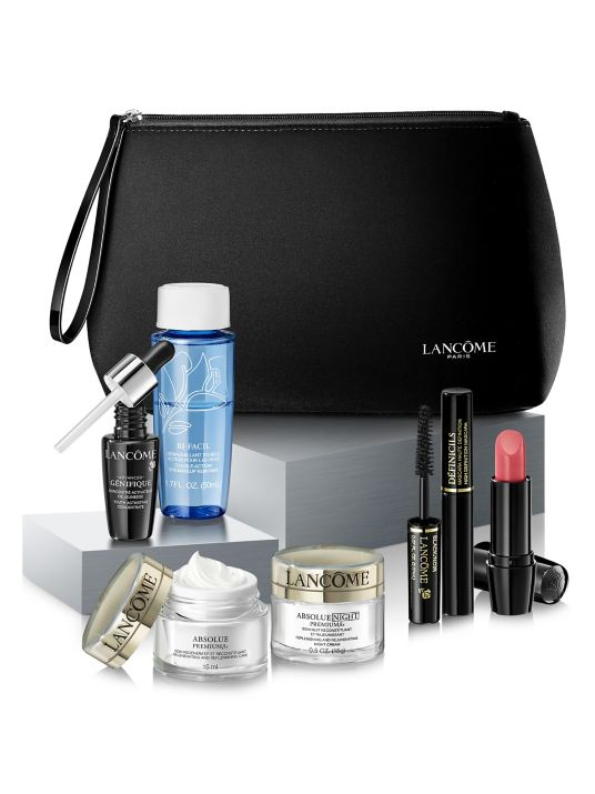 lancome gwp canada icangwp blog