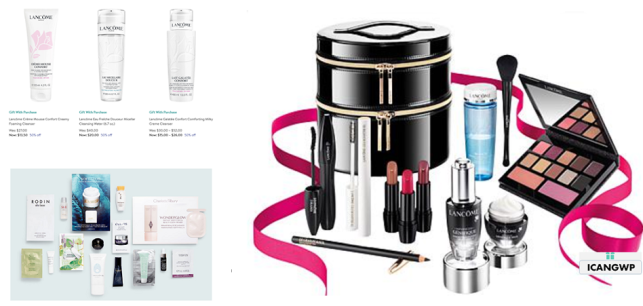 lancome holiday beauty box 2019 nordstrom icangwp blog.png