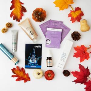 lookfantastic october 2019 beauty bag worth 79 icangwp blog