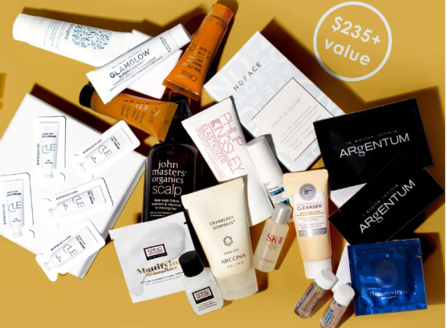Luxury Beauty Products Online   b glowing.png