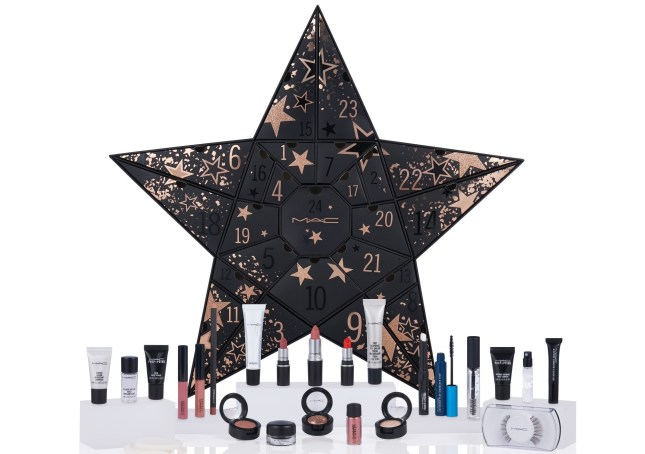 mac cosmetics advent calendar 2019 icanwp beauty blog.jpg