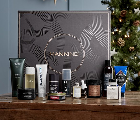 mankind christmas box 2019 icangwp
