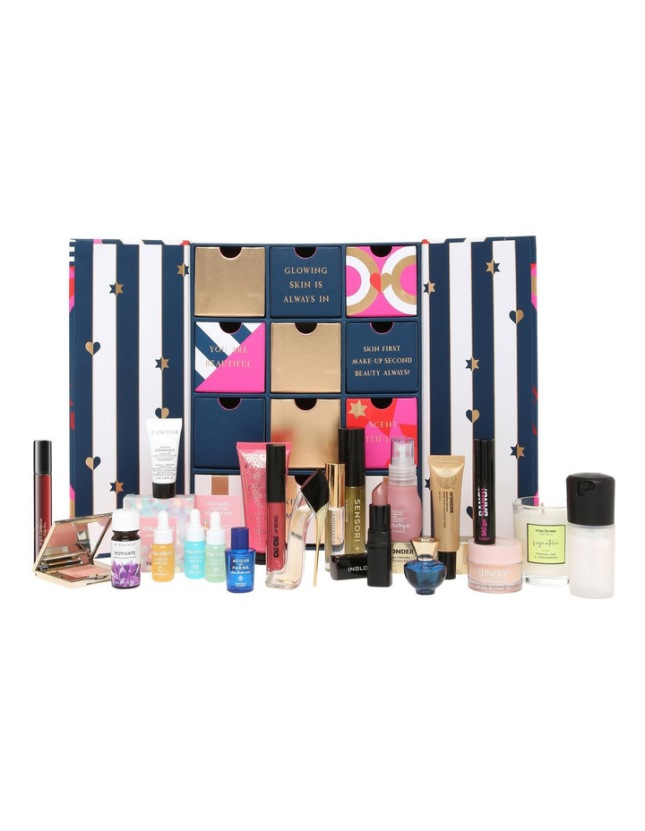 myer beauty advent calendar 2019 icangwp blog.jpg