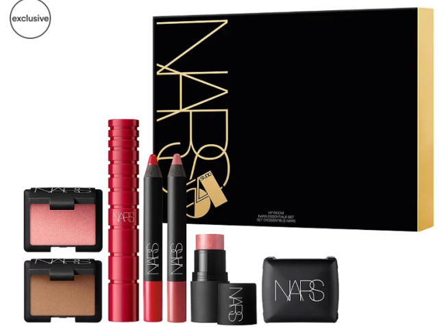 NARS VIP Room NARS Essentials Set   Ulta Beauty.png