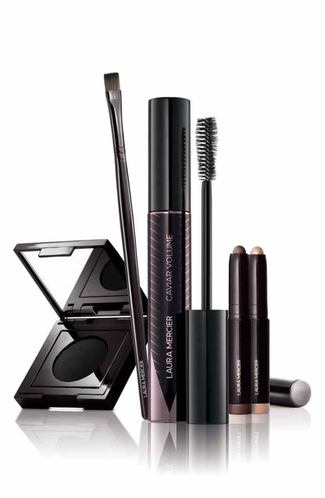 nordstrom laura mercier holiday 2019 icangwp