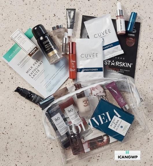 olivela gift with purchase icangwp blog