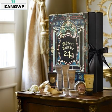 sabon advent calendar 2019 usa icangwp.jpg