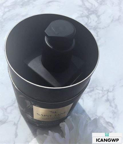 Saint Jane Luxury Body Serum review icangwp beauty blog.JPG-resized