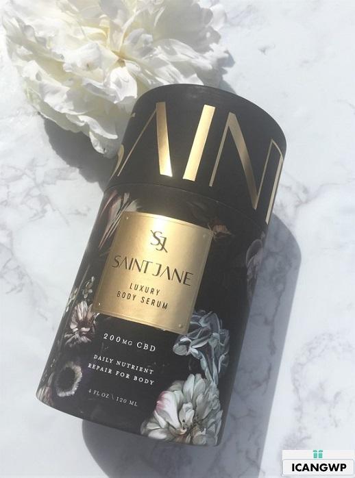 Saint Jane Luxury Body Serum review icangwp blog space nk.JPG-resized