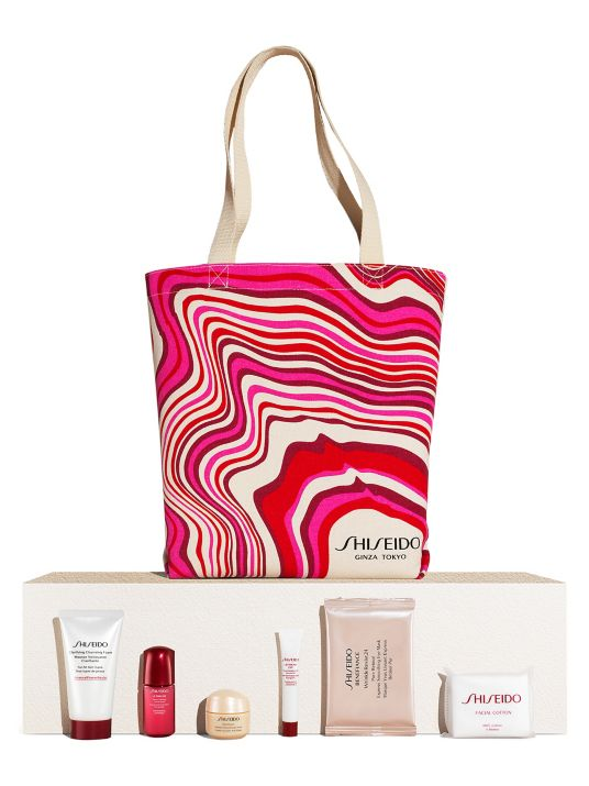 shiseido gift with purchase lord taylor oct 2019 icangwp blog.png
