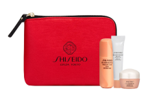 Shiseido Yours with any 100 Shiseido Purchase Neiman Marcus