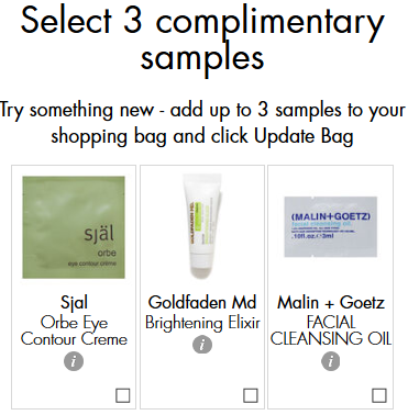Shopping Bag   Space NK Apothecary London.png