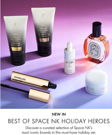 space nk best of space nk holiday hero 2019 icangwp blog