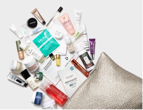 space nk gift with purchase event november 2019 icangwp
