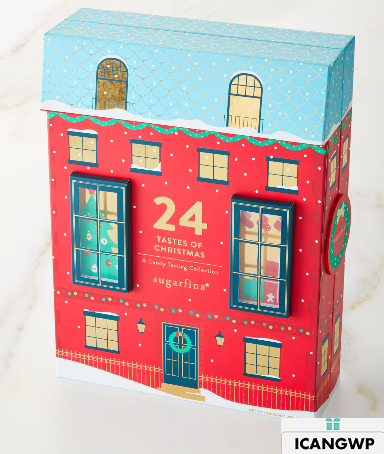 Sugarfina Sugarfina Advent Calendar   Bergdorf Goodman.png