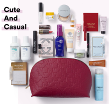 ulta 20pc gift oct 2019 icangwp beauty blog